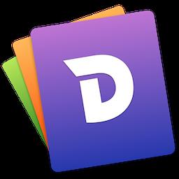 Macにインストールしておきたいおすすめの無料ソフト システム系の巻 広告デザイン会社 グラフィティー