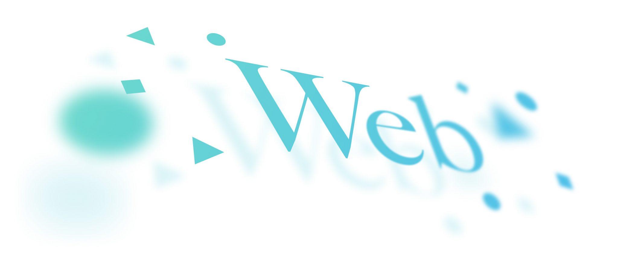 webdデザイン