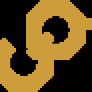 cropped-header_logo.png