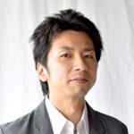 橋口圭一郎