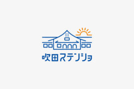 <br /> <b>Warning</b>:  Use of undefined constant name - assumed 'name' (this will throw an Error in a future version of PHP) in <b>/home/graphity/graphity.co.jp/public_html/archive/wp-content/themes/graphity/lib/functions/archive.php</b> on line <b>190</b><br />